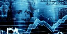 7 أحداثٍ يترقبها المستثمرون في الأسواق العالميَّة