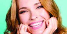 دراسة: الابتسامة سرُّ تطور البشر!