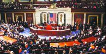 أميركا: ميزانية ضخمة للبنتاغون تشمل تمويل الحروب الخارجية