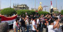 {غرفة عمليات» لملاحقة المتسببين بقتل الناشطين في كربلاء