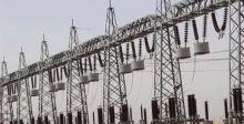 الكهرباء: تراجع ساعات التجهيز بسبب نقص الغاز