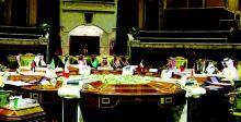 قمة مجلس التعاون الخليجي تركز على رأب الصدع ومواجهة التحديات