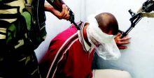 القبض على أحد تجار المخدرات في بغداد