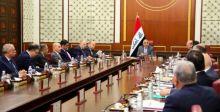 مجلس الوزراء يخول الوزارات صلاحية الاستمرار بالتعاقد