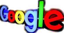 الاتحاد الأوروبي يحقق مع غوغل