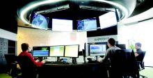 كاسبرسكي: نصف مستخدمي الإنترنت العرب عرضةً للخطر