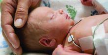الاحتباس الحراري يزيد الولادات المبكرة.. والطقس الحار يسرع ولادة المبتسرين