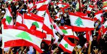 الأزمة اللبنانية تواصل تفاقمها وباريس تقدم دعماً مشروطاً