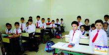 التربية تنسق مع الجهات الأمنية لحماية الإدارات المدرسية