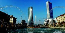 كيف سرقت المدن الأوروبية الكبرى ثروة قارتها؟