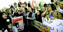 عون ينسحب من حكومة يتزعمها الحريري والاستشارات غداً