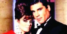 27 عاماً على عرض المسلسل  المكسيكي المدبلج «عروس البحر»