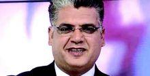 حسين بديع:  جمهور الرياضة.. سريع الغضب والرضا