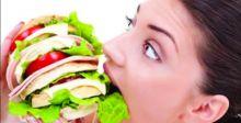 السُّمنة.. اقتراح جديد قد يساعد في الحد من الشَّراهة في الأكل