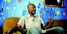 السينما السودانيّة بارقة أمل لاستعادة مجد مضى