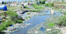 عدم الاستقرار يعيق نشاطات تحسين البيئة