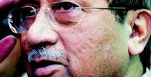 تباين الرؤى بشأن إعدام برويز مشرف