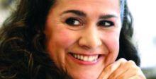 أول امرأة  تدير أوبرا مونتي كارلو