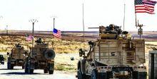 فرض «قانون قيصر» الأميركي ضد الحكومة السورية