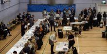 شمال انكلترا العمالي صوّت للمحافظين