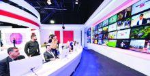 هامش الربح في الانتاج التلفزيوني