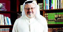 رفض تركي ودولي للأحكام السعودية في قضية قتل خاشقجي