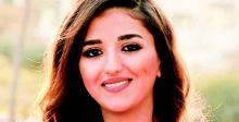 ريما نعيسة: العمل في الإعلام العراقي نقلة نوعية في حياتي