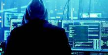 أول نظام تشفير في العالم لا يمكن اختراقه