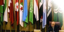 الحكومة التركية تنتظر تفويض البرلمان لإرسال قواتها إلى ليبيا