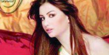 ساندرا يوسف: أتشرف  بالغناء للجمهور العراقي