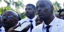 هاييتي تنظر للماضي نحو بطل تحريرها