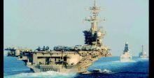 طهران تبدي استعدادها للتعاون لتأمين الملاحة في الخليج