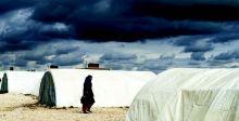 الاتحاد الاوروبي يدعو لوضع حد «لتصعيد العنف» في سوريا