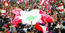القضاء اللبناني يتحرك على وقع فضيحة تهريب مليارات الدولارات