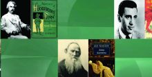 أعظم 20 افتتاحية في الأدب