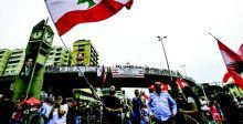 هل ستلقي أميركا طوق نجاة لانتشال الاقتصاد اللبناني؟