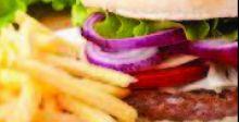 اتباع نظام غذائي غير صحي يرتبط بفقدان البصر