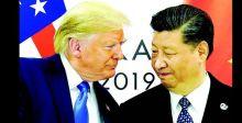 اتفاق مصيري بين واشنطن والصين
