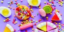 المُحليات الاصطناعيَّة ترتبط بزيادة الوزن والسكري