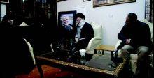 طهران تتوعد واشنطن بالرد العسكري ثأراً لسليماني