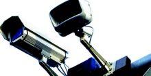 سيول: كاميرات الذكاء الاصطناعي لكشف الجرائم