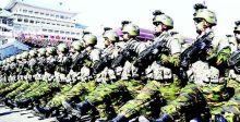 بيونغ يانغ تؤكد اعتمادها على القوة العسكرية
