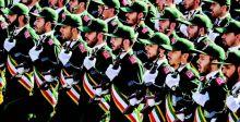 خامنئي: لا بد أن يحمل الرد بصمة إيران