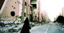 الحرب الأهلية الليبية أعادت {داعش}