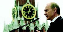 سياسة روسيا الخارجية في 2020.. إنجازات اليوم وتحديات الغد