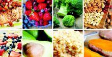 خرافات خاطئة عن الأغذية وزيادة الوزن