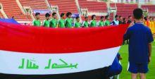 الأولمبي يبحث عن فوزه الأول بمواجهة البحرين الجريح