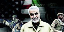 الكونغرس يقيد ترامب من القيام  بعمل عسكري ضد إيران