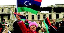 الجامعة العربية ترحّب بوقف إطلاق النار في ليبيا
