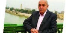 الثقافة في إذاعة «العراقية»